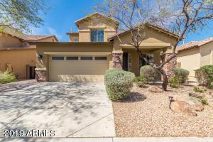 7084 W EAGLE RIDGE Lane, Peoria, AZ 85383
