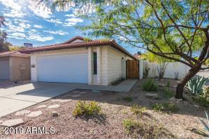 2729 W BROOKS Street, Chandler, AZ 85224