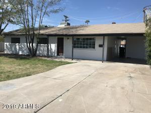 830 S LAZONA Drive, Mesa, AZ 85204