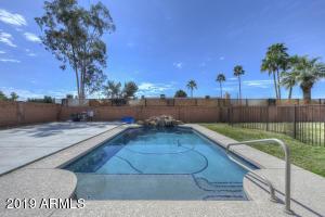4401 E PHELPS Road, Phoenix, AZ 85032