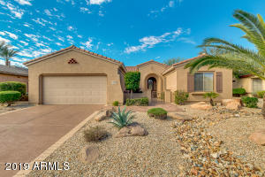 16133 W DESERT COVE Way, Surprise, AZ 85374