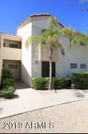 5249 E SHEA Boulevard, 117, Scottsdale, AZ 85254