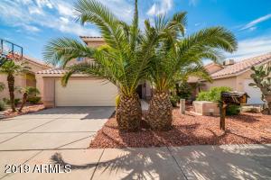 5011 W TONTO Road, Glendale, AZ 85308