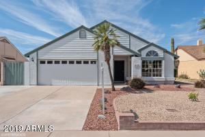 18628 N 50TH Avenue, Glendale, AZ 85308