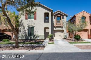 7822 W Cypress Street, Phoenix, AZ 85035
