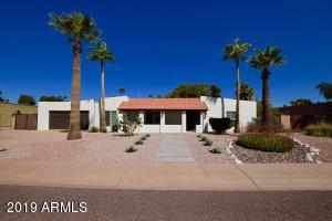 6712 E JEAN Drive, Scottsdale, AZ 85254