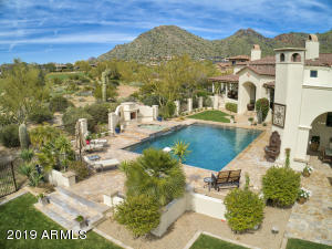 9820 E THOMPSON PEAK Parkway, 835, Scottsdale, AZ 85255