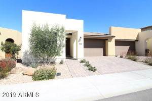 824 E VERDE Boulevard, San Tan Valley, AZ 85140