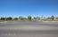 22728 N PADARO Drive, Sun City West, AZ 85375
