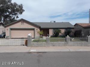 5908 W PIERCE Street W, Phoenix, AZ 85043