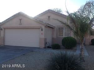1966 N 104TH Drive, Avondale, AZ 85392
