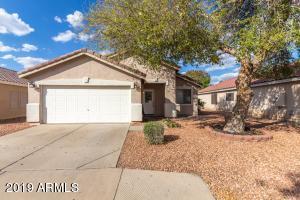 5314 E FLORIAN Avenue, Mesa, AZ 85206