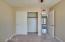 848 W DUBLIN Street, Chandler, AZ 85225