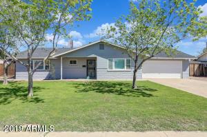 119 S Forest, Mesa, AZ 85204