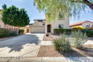 10936 N 162ND Lane, Surprise, AZ 85379
