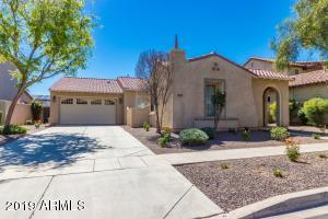 15233 W GEORGIA Drive, Surprise, AZ 85379