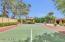Sport Court view