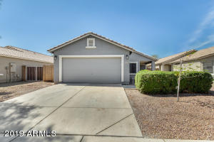 2426 S 82ND Lane, Phoenix, AZ 85043