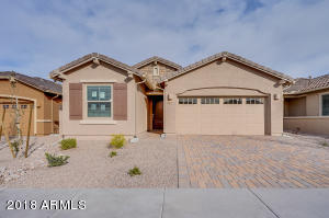 4128 W PALACE STATION Road, New River, AZ 85087