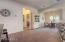 1566 E MELROSE Drive, Casa Grande, AZ 85122