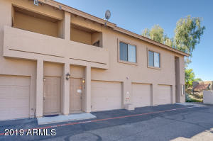 1406 W EMERALD Avenue, 130, Mesa, AZ 85202
