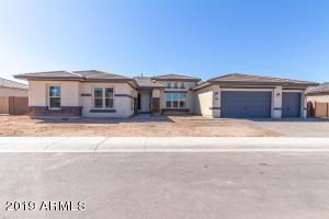 3853 E Fairfield Street, Mesa, AZ 85205