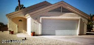 484 S PICANA Circle, Apache Junction, AZ 85120