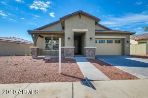 20503 W Delaney Drive, Buckeye, AZ 85396