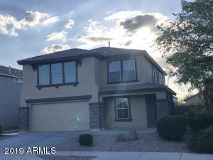 7216 S 42ND Drive, Phoenix, AZ 85041