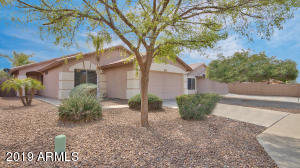 2229 E 38TH Avenue, Apache Junction, AZ 85119