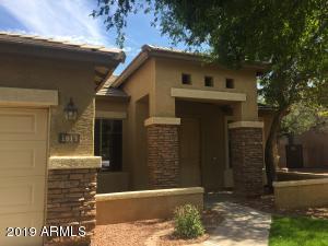 1813 N 114TH Drive, Avondale, AZ 85392