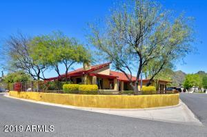 1422 E ROYAL PALM Road, Phoenix, AZ 85020