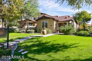 13373 N Founders Park Boulevard, Surprise, AZ 85379