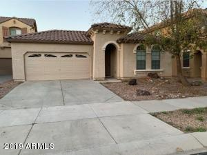 15466 W LAUREL Lane, Surprise, AZ 85379