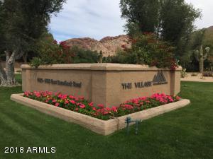 4434 E CAMELBACK Road, 126, Phoenix, AZ 85018