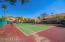 1287 N ALMA SCHOOL Road, 182, Chandler, AZ 85224
