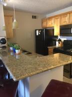 8055 E THOMAS Road, M302, Scottsdale, AZ 85251