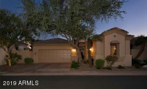 7705 E DOUBLETREE RANCH Road, 8, Scottsdale, AZ 85258