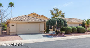 17569 N RAINBOW Circle, Surprise, AZ 85374