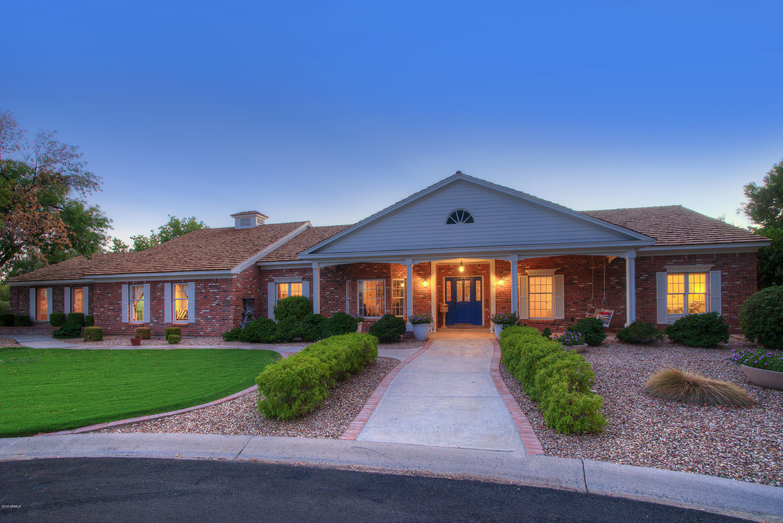 Photo of 1150 N ORO Vista, Litchfield Park, AZ 85340
