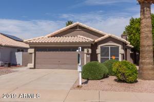 7124 E JUANITA Avenue, Mesa, AZ 85209