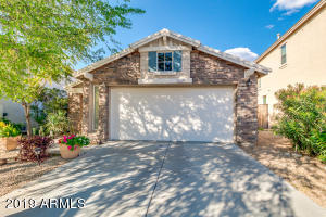 13406 W ROSE Lane, Litchfield Park, AZ 85340