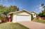 8432 E STELLA Lane, Scottsdale, AZ 85250