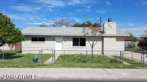 10952 W 3RD Street, Avondale, AZ 85323
