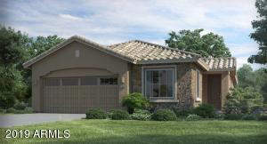 4225 W ACORN VALLEY Trail, New River, AZ 85087