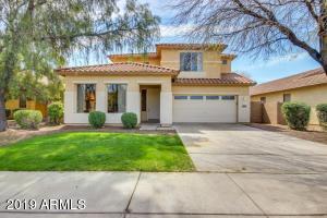 12529 W APODACA Drive, Litchfield Park, AZ 85340
