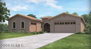 6412 W HUNTER Court, Phoenix, AZ 85083