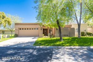 10361 E CINNABAR Avenue, Scottsdale, AZ 85258
