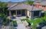 11377 E RAINTREE Drive, Scottsdale, AZ 85255