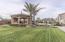 6910 S STAR Drive, Gilbert, AZ 85298